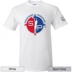 Gildan Ultra T-Shirt - Shooters Paradise