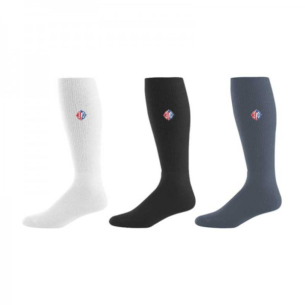 Augusta Athletic Sock