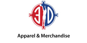 3D Lifestyle Brand Apparel & Merchandise